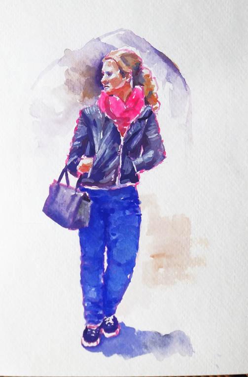 girl sketch3